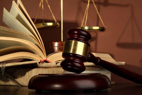 Tenemos un pull de destacados abogados a su servicio.
